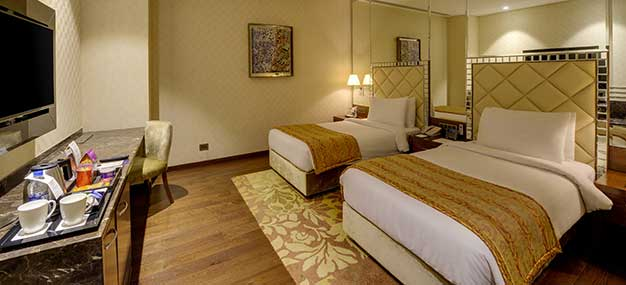 hotels in mumbai on hourly basis