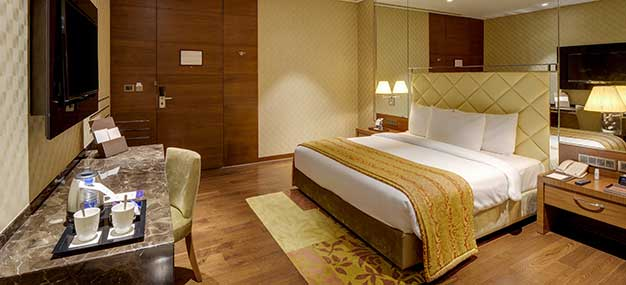 hotels in mumbai on hour basis